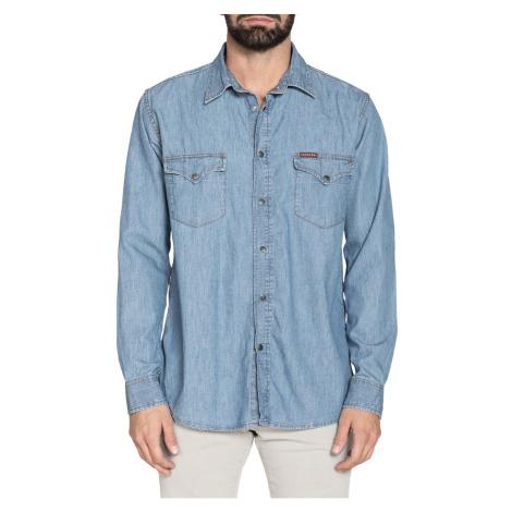 Carrera Jeans 205-1005
