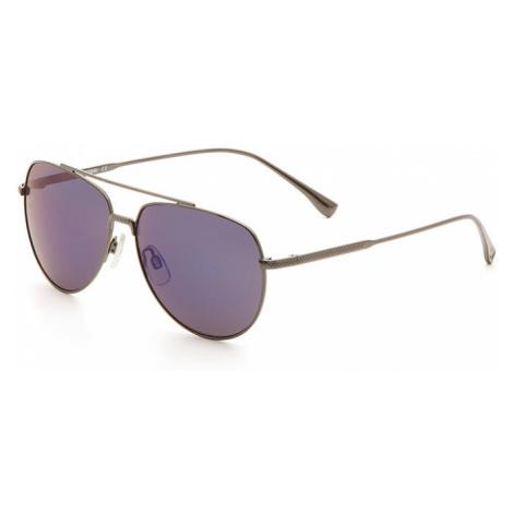 Mario Rossi sluneční brýle MS04-062-05