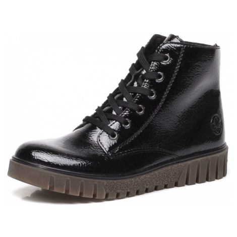 Dámská obuv Rieker Y3441-00