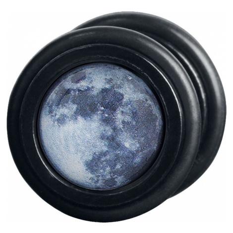 Wildcat Moon sada roztahováku Fake plug vícebarevný
