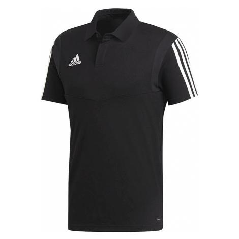 Pánské sportovní tričko Adidas Polo