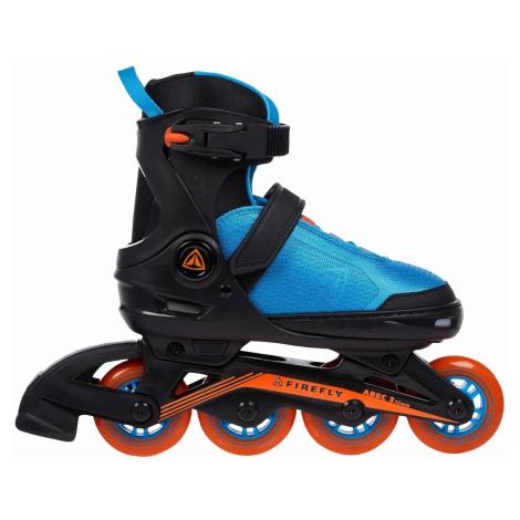 Firefly ILS Skates Kids
