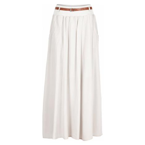Dlouhá sukně Bonprix