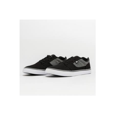 DC shoes Tonik TX SE black / dark used