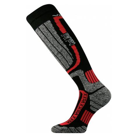 Ponožky lyžařské VOXX Kerax