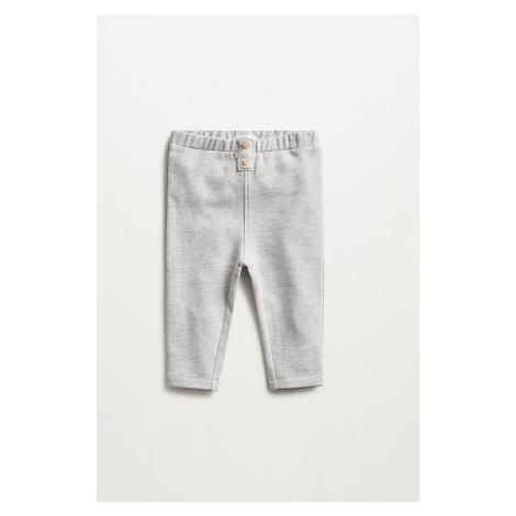 Mango Kids - Kojenecké kalhoty ESPIN