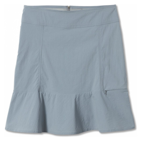 ROYAL ROBBINS Wmns Discovery II Skirt, Tradewinds