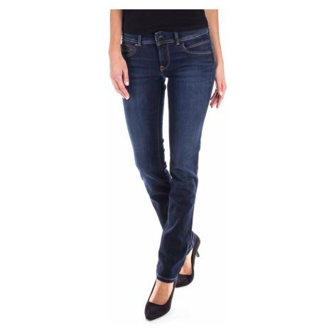 Dámské džíny skinny Jeans Store