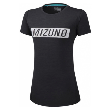 Mizuno Impulse Core dámské tričko
