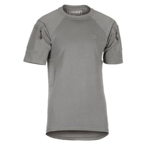 Taktické tričko CLAWGEAR® MK. II Instructor - Solid Rock