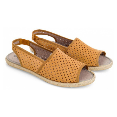 Dámské sandály Pinna Os Caroten Woox