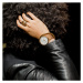 Timex Weekender Fairfield Chrono TW2R27200
