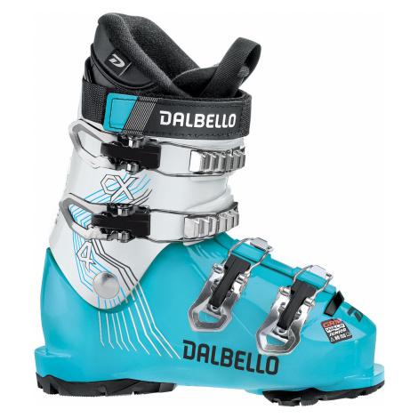 Lyžařské boty Dalbello CX 4.0 GW JUNIOR multicolor