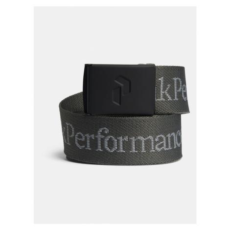 Opasek Peak Performance Rider Belt