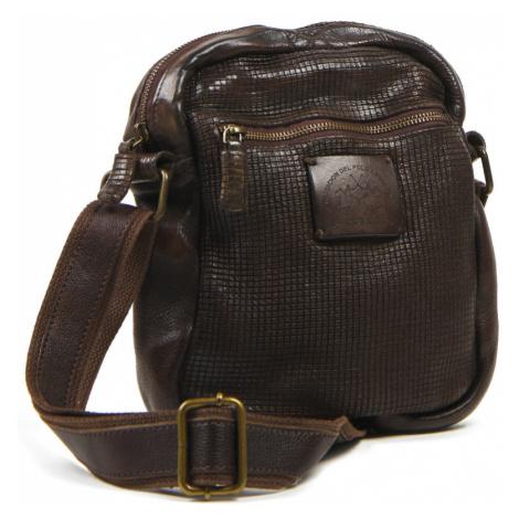 Kabelka La Martina Shoulder Bag Isidoro