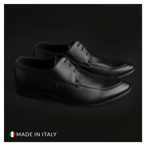 Made in Italia LEONC