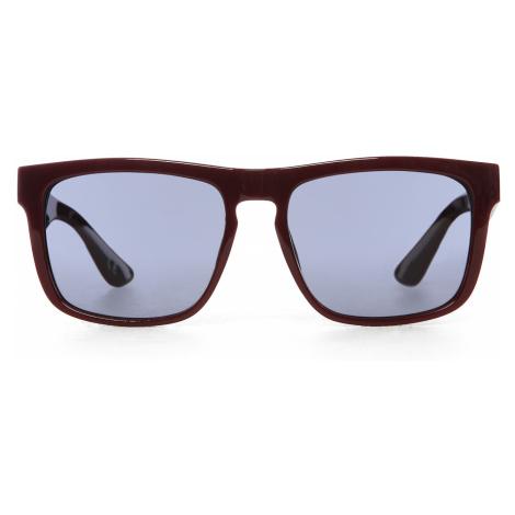 pánské sluneční brýle Vans Squared Off