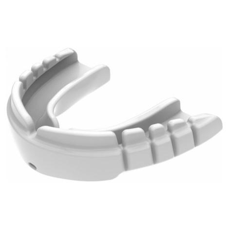 Chránič zubů OPRO Snap Fit pro rovnátka