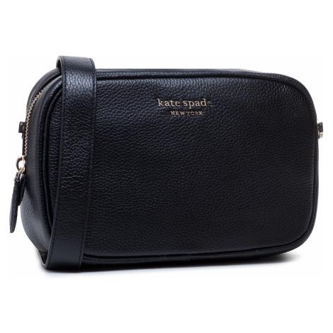 Kate Spade Md Camera Bag PXR00437