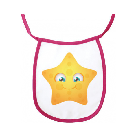Bryndák holka Mořská hvězdice