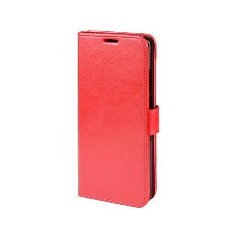 Epico Flip pro Huawei P30 Pro - červené