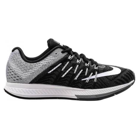 Běžecká obuv Nike Air Zoom Elite 8 Černá / Bílá