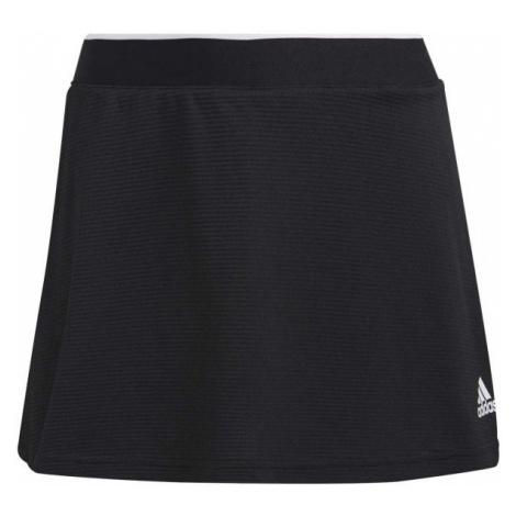 adidas CLUB TENNIS SKIRT - Dámská tenisová sukně