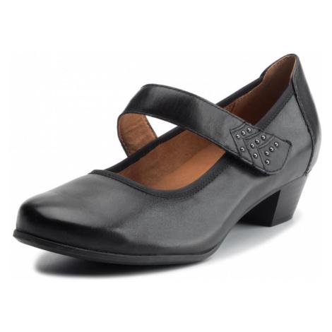 Dámská obuv Caprice 9-24300-23 022