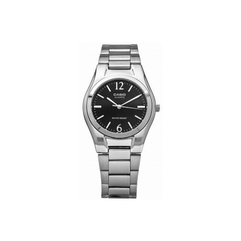 Pánské hodinky Casio MTP-1253D-1ADF