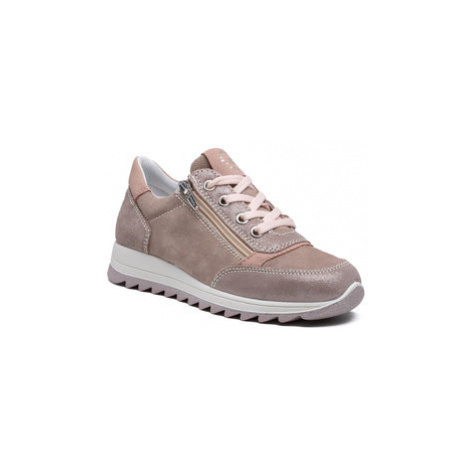 Sneakersy Primigi