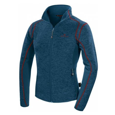 Ferrino Cheneil Jacket Man 2020 deep blue XL