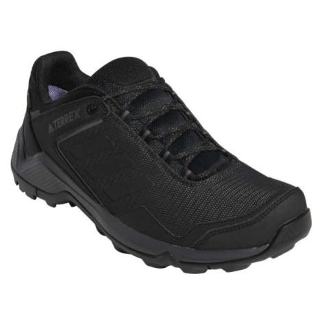 adidas TERREX EASTRIAL GTX černá - Pánská outdoorová obuv