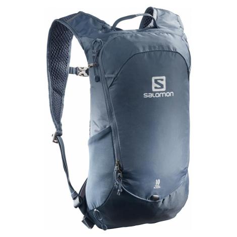 Batoh Salomon Trailblazer 10 - modrá