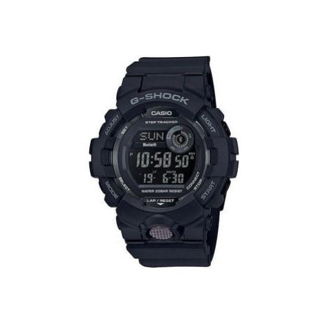 Casio G-Shock GBD 800-1BER černé