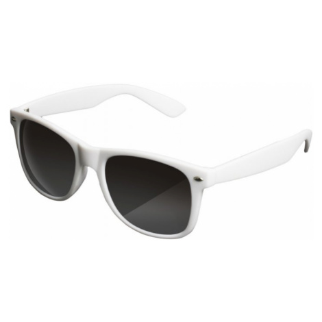 Sunglasses Likoma - white Urban Classics
