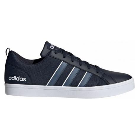 adidas VS PACE tmavě modrá - Pánská volnočasová obuv