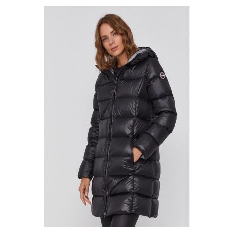 Colmar - Kabát