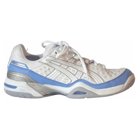 Tenisové boty Asics Gel Challenger 6 W