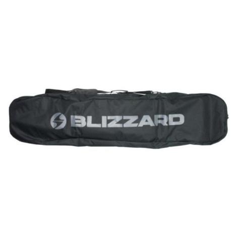 Blizzard SNOWBOARD BAG - Vak na snowboard