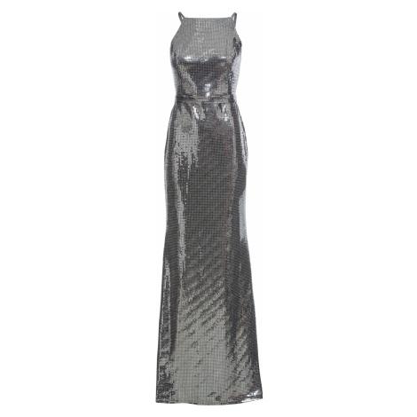 BODYFLIRT elegantní dlouhé šaty