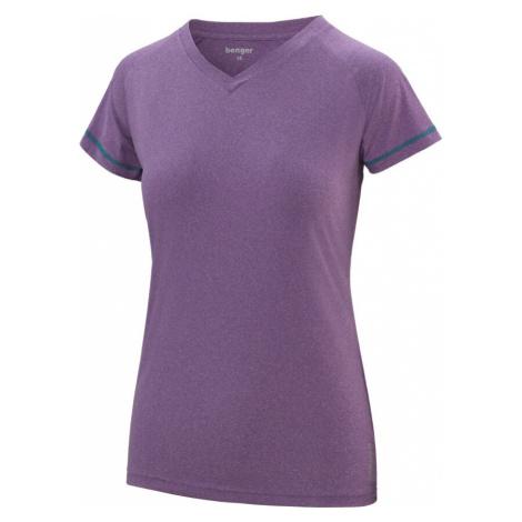 Benger dámské běžecké tričko