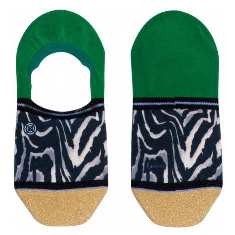 XPOOOS dámské ponožky 72026 - Vícebarevné