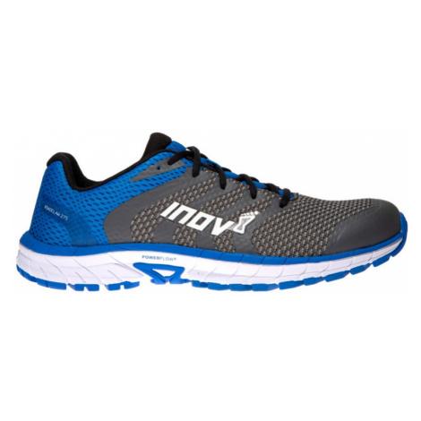 Pánská obuv Inov-8 Roadclaw 275 Knit M (S) šedá/modrá