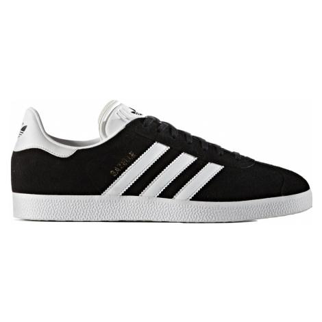 Adidas Gazelle černé BB5476