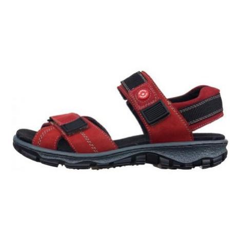 Sandály RIEKER 68851-33
