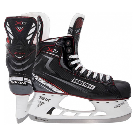 BAUER Vapor X2.7 Skate - SR