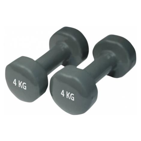 Yate Neopren činky 4 kg