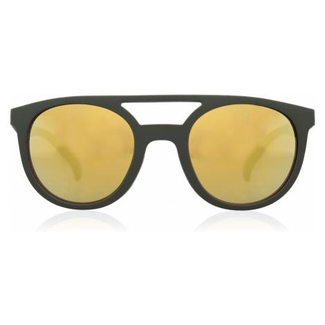 adidas Originals Round Sunglasses Ladies