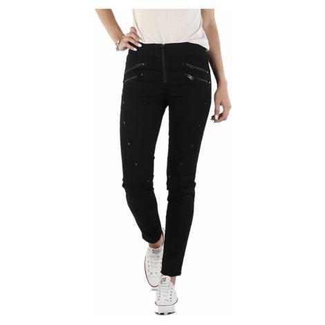 Černé džíny - DIESEL