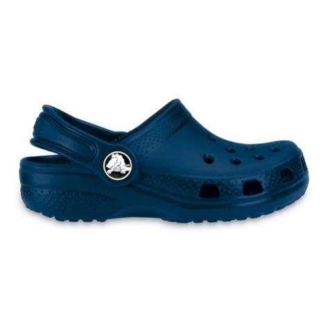 Crocs Classic Kids Navy
